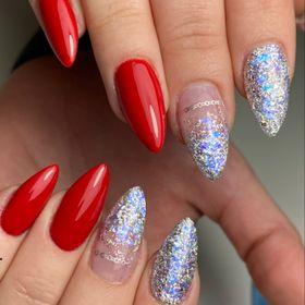 Nails Kingdom