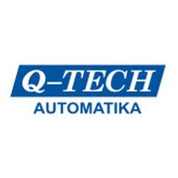 Q-TECH - Automatizálás, hajtástechnika