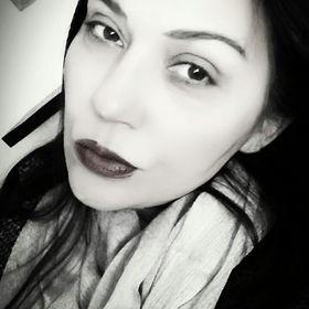Katerina Christou
