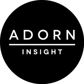 Adorn Insight Jewelry