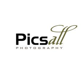 Picsall Photography