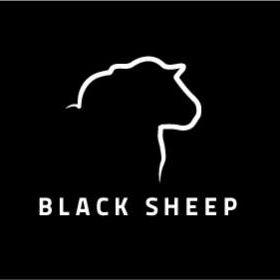 BlackSheepMarketer