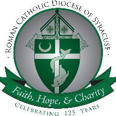 Catholic Diocese of Syracuse