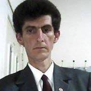Alaytin Arnaut Mustafa Mumun