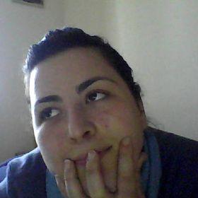 Settimia Giuseppina Cetrangolo