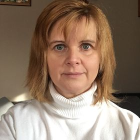 Mariann Horváth