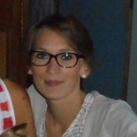 Amandine Huyghe
