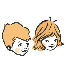 Ginger & May