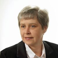 Katarzyna Szewieczek