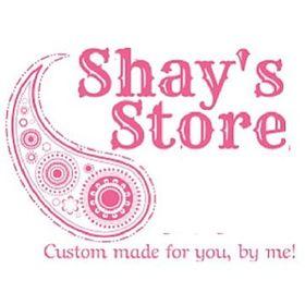 Shay's Store