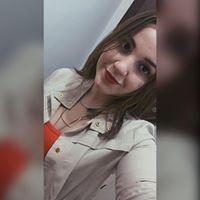 Zeynep Fidan