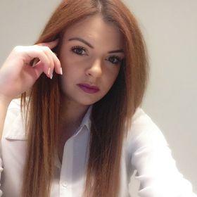Alexandra Banti