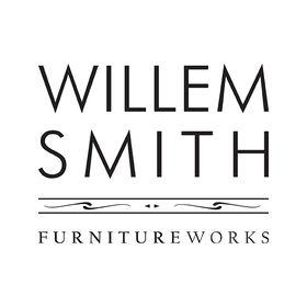 Willem Smith Furnitureworks