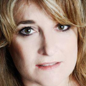 Suzette Blignault