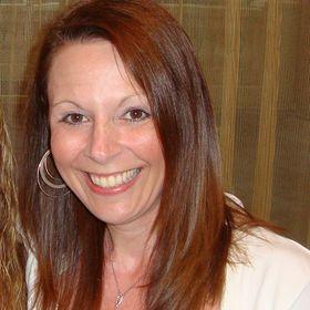 Terri Eichholz