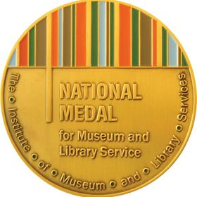 Waukegan Public Library