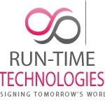 Run-Time Technologies