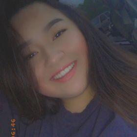 Sorina Lopez