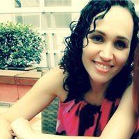 Fernanda Leite Felisberto
