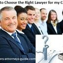 AttorneyLawyerOnline