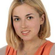 Ania Tworek