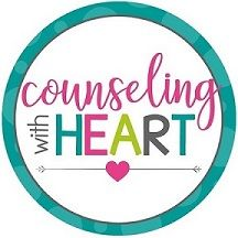 Counseling with HEART