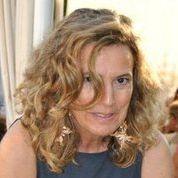 Angela Giorgio