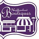 Neighborhood Boutiques