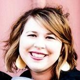 Melissa Voigt | DIY Jewelry+Craft+Save Money