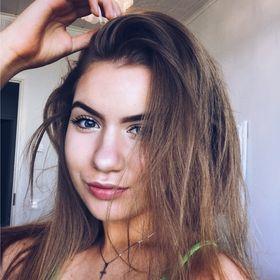 Anni Kahelin