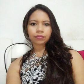 Rosidete Silva Batista Macedo