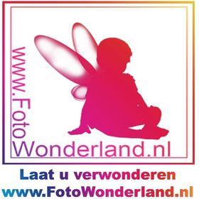 Fotowonderland.nl