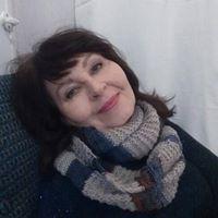 Kirsi Haapalaakso