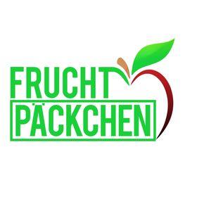 Fruchtpäckchen GmbH