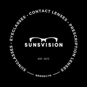 Sunsvision.com