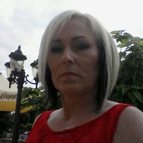Magdaléna Masárová