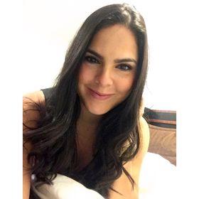 Maria Jose Izquierdo