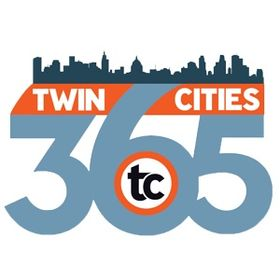 365 Things To Do in the Twin Cities