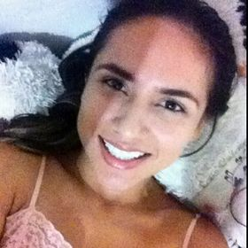Angie Quiroga
