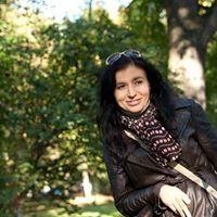 Adrianna Brzycka