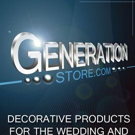 Generationstore.com Inc