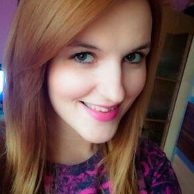 Ivanka Ondrušková