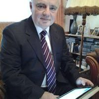 Miklos Virag
