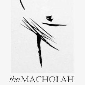 The Macholah Ballet, Inc.