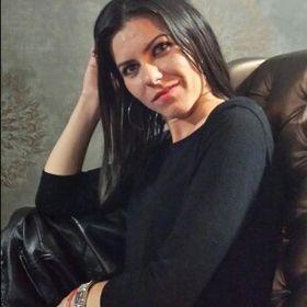 Denisa Ardelean