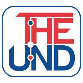 The Underground Agência