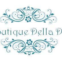 Della Dea Boutique