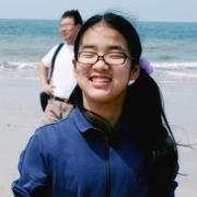 Yoonjae Lee
