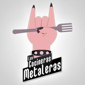 LasCocinerasMetaleras