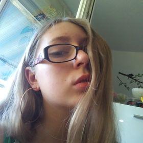 Maja Russ
